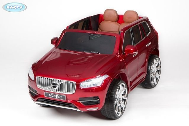 BARTY VOLVO XC90 ________ (12)_result