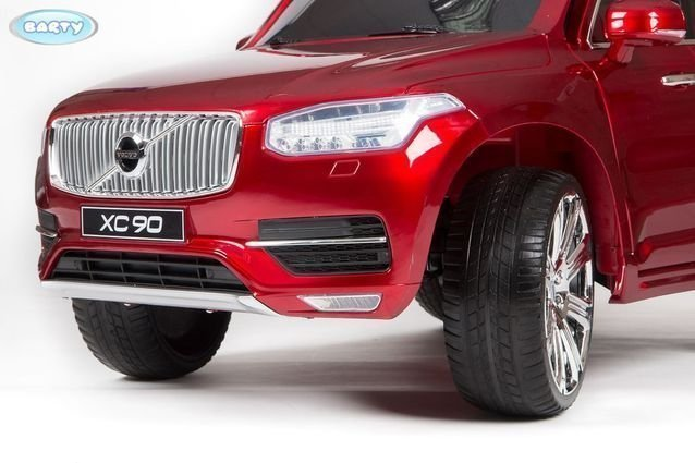 BARTY VOLVO XC90 ________ (3)_result