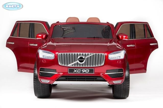 BARTY VOLVO XC90 ________ (7)_result