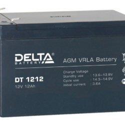 delta-dt-12-12_result